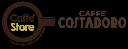 CaffeStore